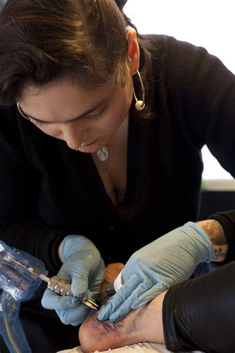Utility Tattoo Body Piercing   best tattoo piercing joint utility tattoo body