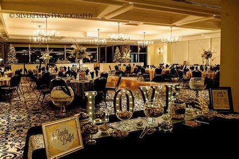 Top of the Bay Weddings photography by Jacki Taylor of