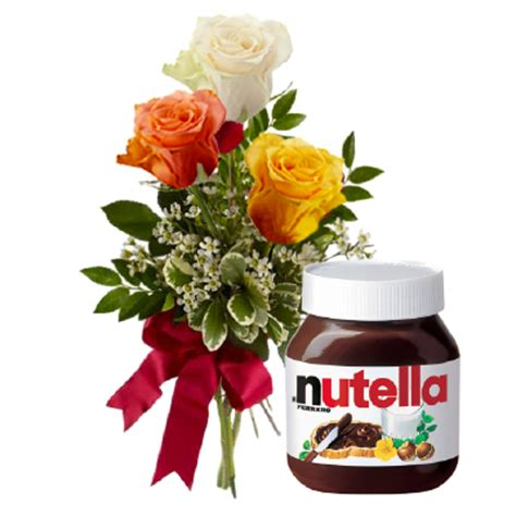 fiori e regali a domicilio fiori e regali consegna fiori antonio trentini floral