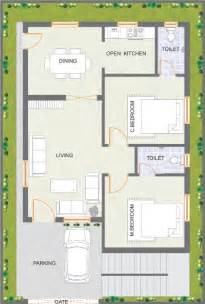 House Map Design 30 X 30 by Simplex Floor Plans Simplex House Design Simplex House