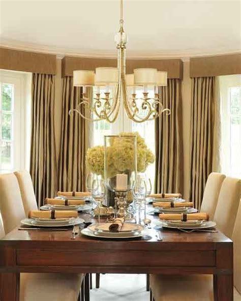 Candice Dining Rooms by Dining Room By Candice Sala De Jantar