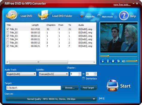 download mp3 video converter software all free dvd to mp3 converter free dvd to mp3 converter
