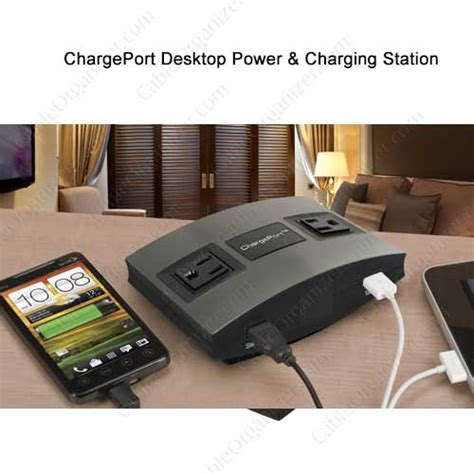 Desk Charger Station Bedside Charging Station | desk charger station bedside charging station
