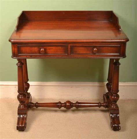 Small Antique Writing Desk Regent Antiques Desks And Writing Tables Antique Small Mahogany Writing Table C 1860