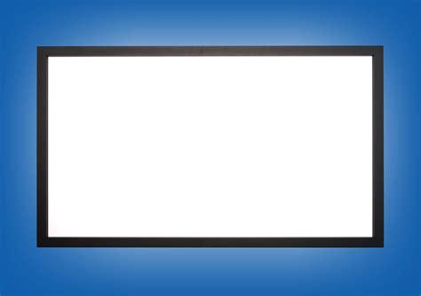 Frame Bpro wall frame pro rahmen projektions bildw 228 nde produkte