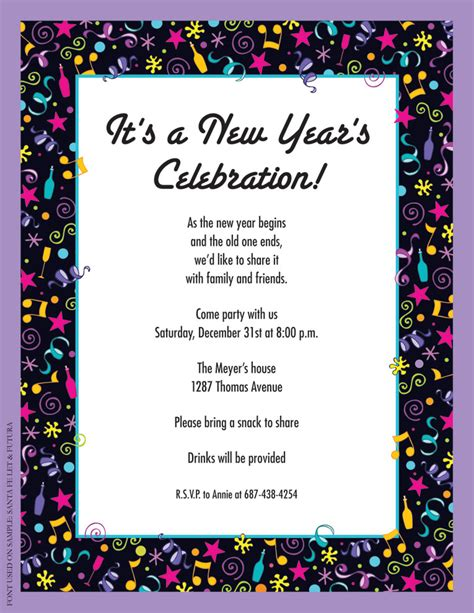 new year border paper view 377 51030 quot countdown laser paper