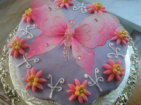 butterfly cakes decoration ideas  birthday cakes