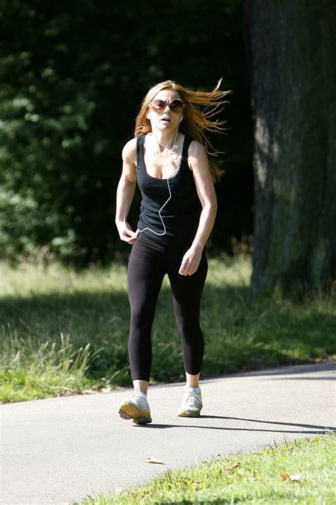 Donatella Versace To Design The Next Spice Tour Wardrobes Catwalk by Spicenews July 2007