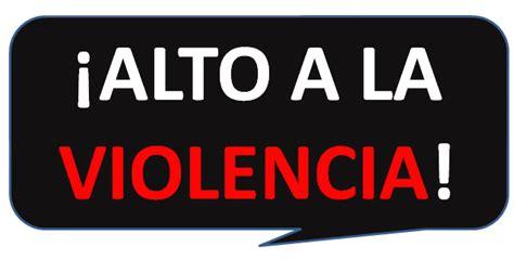 imagenes de alto a la violencia de genero alto a la violencia curaci 243 n del alma emisaria del