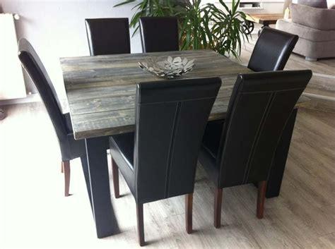 Incroyable Table Salon Design Roche Bobois #5: meubles-et-rangements-table-de-salle-a-manger-acier-et-bo-9747215-img-5391-9afa6-53d8a_big.jpg