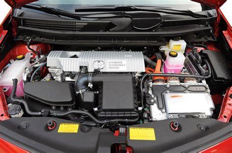 service manual motor repair manual 2012 toyota prius v engine control 2012 2016 toyota prius