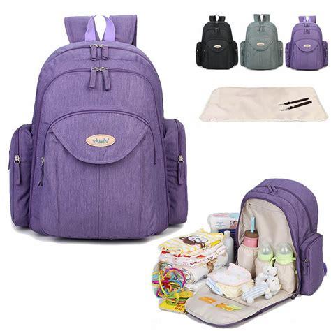 baby diaper bags boys girls babiesrus water resistant baby diaper bag backpack changing bag