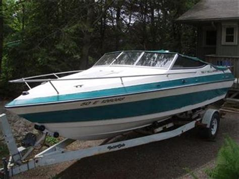 eclipse on a boat boats for sale used boats yachts for sale boatdealers ca