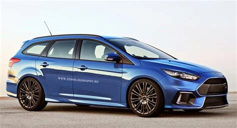 lincoln uk escorts 2017 ford cosworth news reviews msrp ratings