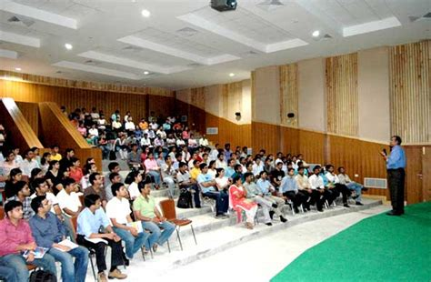 Icfai Hyderabad Mba by Icfai Business School Ibs Hyderabad Images Photos