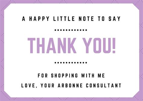thank you letter to consultant thank you letter to consultant 28 images thank you