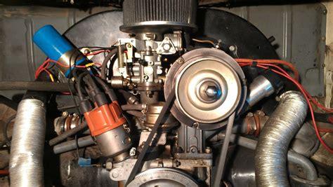 how cars engines work 1987 volkswagen type 2 lane departure warning vw beetle starter motor problems impremedia net