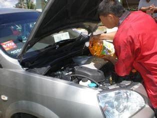 Minyak Kelapa Masak ajijoi minyak masak ganti minyak pelincir kereta