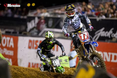 james stewart motocross gear poll best gear set up of 2015 tourney round 1 moto