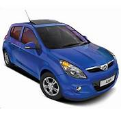 The Best Automatic Hatchback Cars In India  Rediffcom
