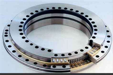 Bering Rotary yrt50 turntable bearing rfq yrt50 turntable bearing high quality suppliers exporters at www