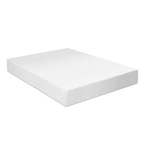 how to choose a mattress photograph home