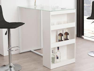 Table Pliante 3099 by Table De Bar
