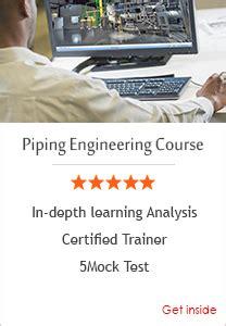 design engineer training courses valves design valves function valve dimension