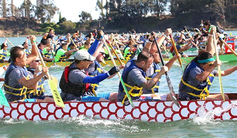 dragon boat racing what to wear is dragon boat paddling for you