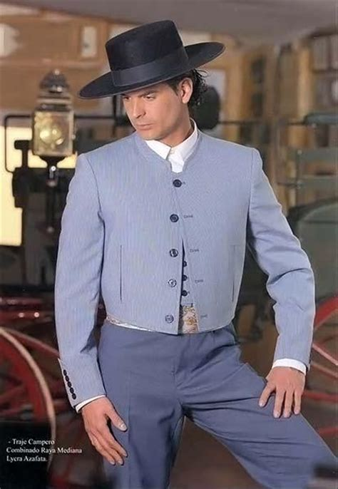 traje de corto trajes ceros andaluces para hombre trajes de corto