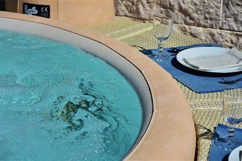 migliori vasche idromassaggio vasca idromassaggio i migliori modelli in commercio