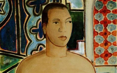 wifredo lam the ey carib gallery journal exhibition the ey exhibition wifredo lam show runs through sunday