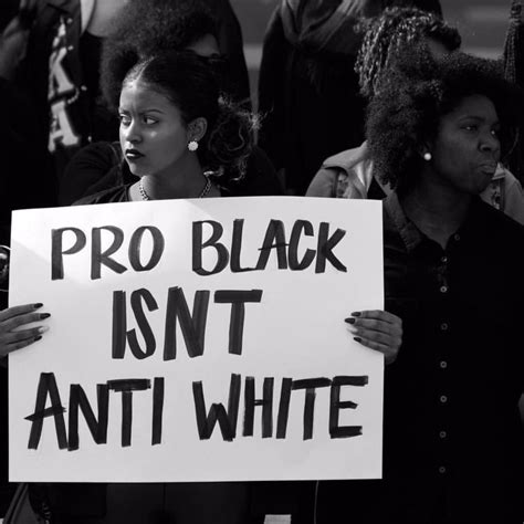 Feminism And Deconstruction black lives matter a mini deconstruction minis