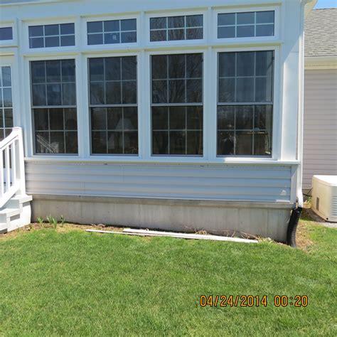 windows doors american home remodeling