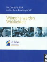 deutsche bank kreditkarte ausland kreditkarte deutsche bank abgeleht was