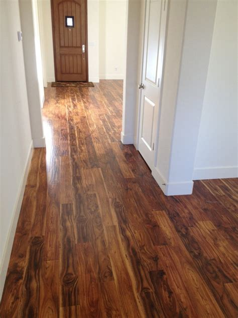 gemwoods laminate contemporary laminate flooring san francisco by diablo flooring inc