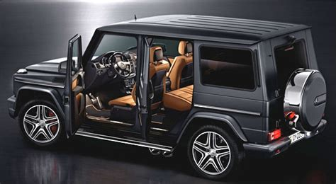 mercedes g65 amg price in india mercedes 4 new stunning cars soon in india rediff