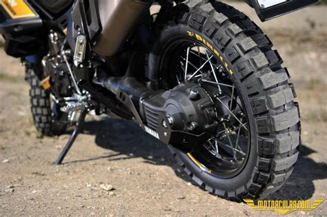 lastik dosyasi scorpion rally str motorcularcom