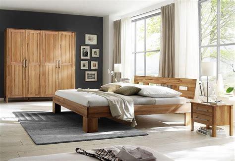 Schlafzimmer Set Mit Aufbauservice by Home Affaire Schlafzimmer Set 4 Tlg 187 Modesty I 171 Mit 4