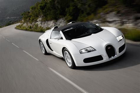 car bugatti bugatti veyron car sports car racing car luxury