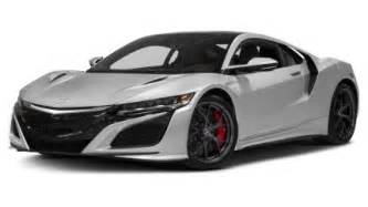 acura history of brand model range interesting facts