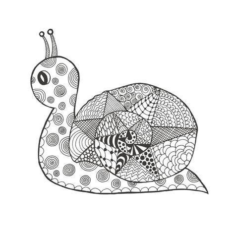 imagenes vintage animales the 25 best ideas about mandalas de animales on pinterest