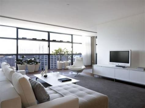 Apartment Interior Design Gallery Sydney Australia Apartment Interior Concepts Design