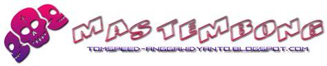 membuat tulisan nama arab online cara membuat tulisan nama keren online cara membuat
