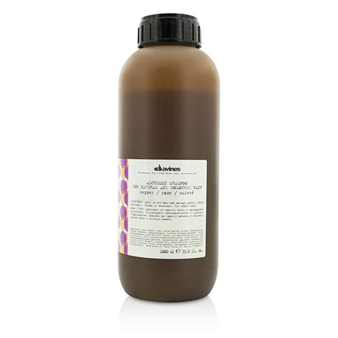 Does Copper Detox Into Breast Milk by Alchemic Shoo Copper For Or Copper Hair