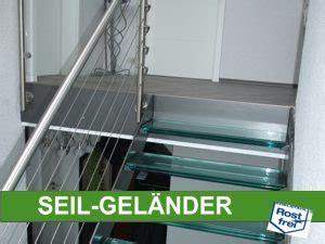 Edelstahlgeländer Selbstbau by Edelstahlgel 228 Nder Und Bauteile Edelstahlhandel Altmann