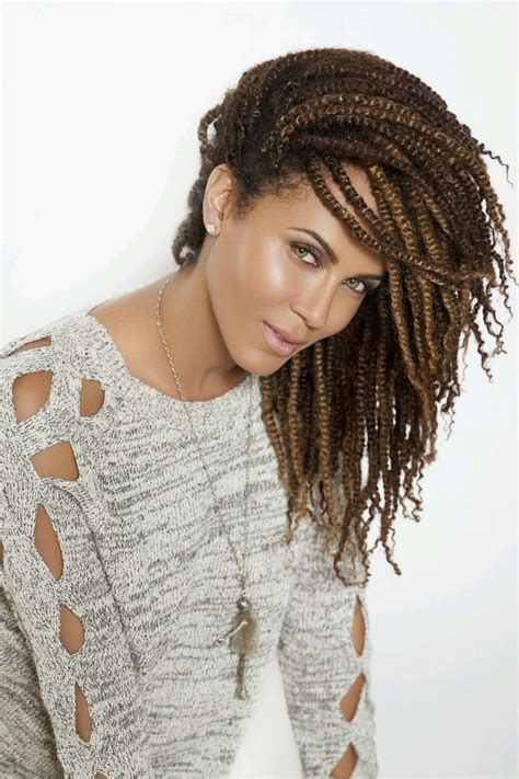 nicole ari parker cornrow hairstyle 17 best images about braided hairstyles on pinterest