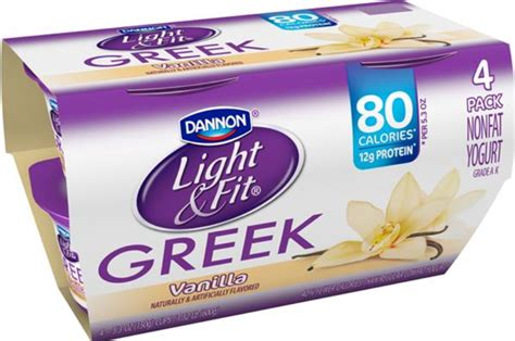 dannon light and fit coupons shoprite dannon light fit yogurt grocery coupons