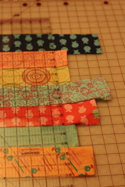 Cheap Handmade Quilts - frugal by choice cheap by necessity holidays