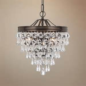 chandeliers for the bathroom 1000 ideas about bathroom chandelier on